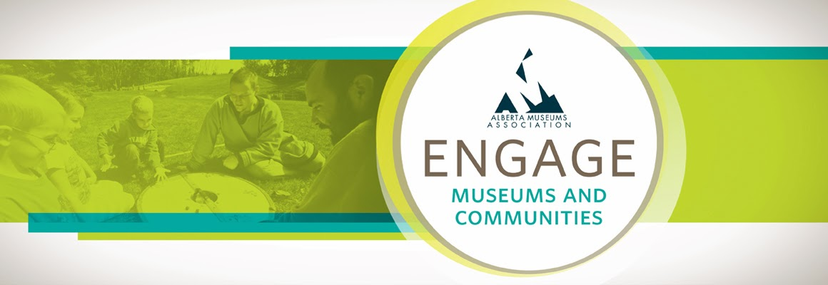 Engage: Museums and Communities