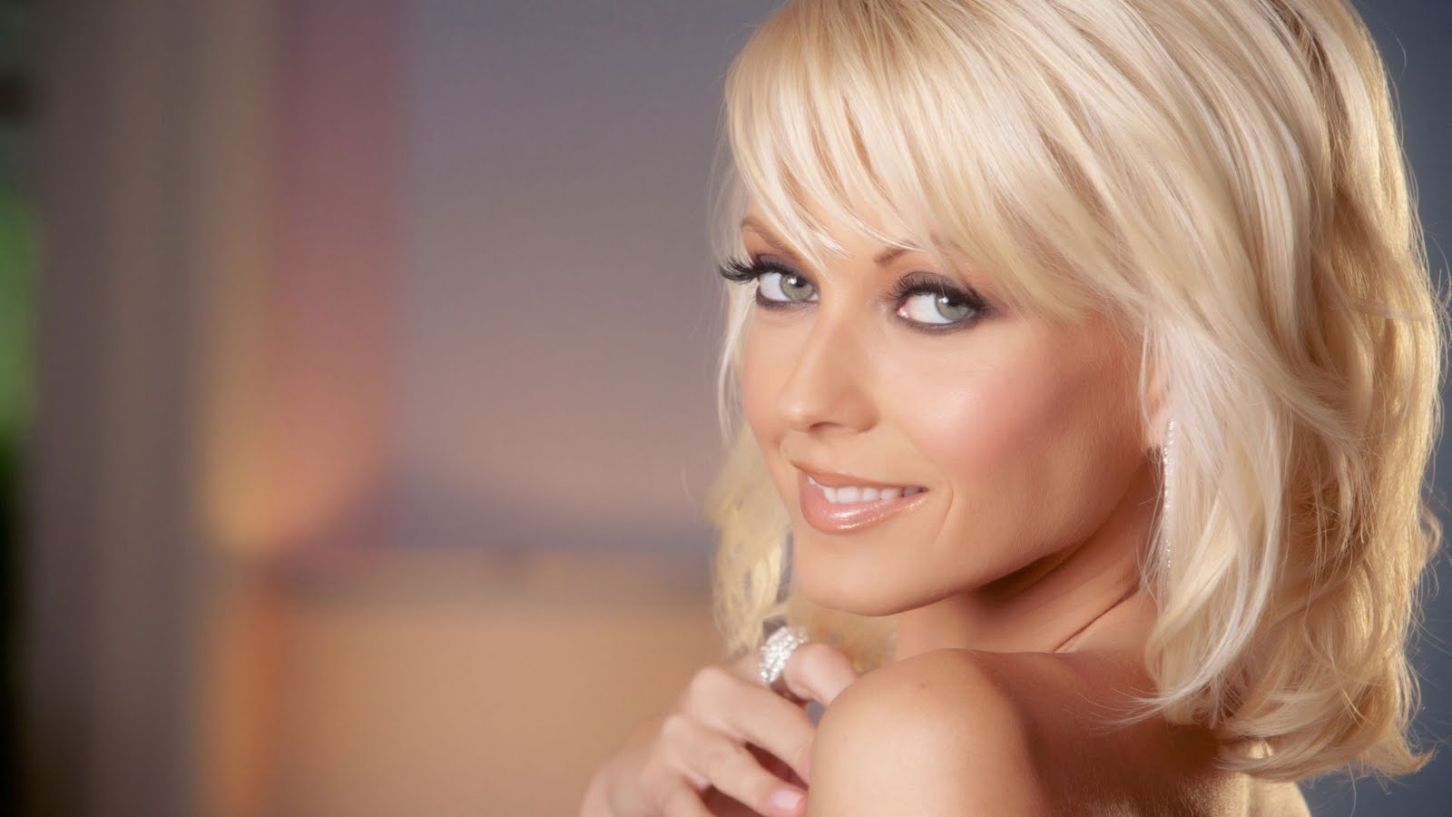 blondinka-lena-foto