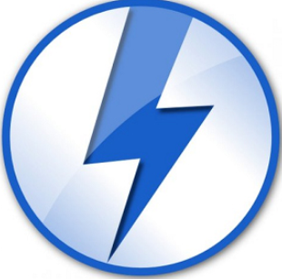 Daemon Tools 4.49.1 Free Download For PC