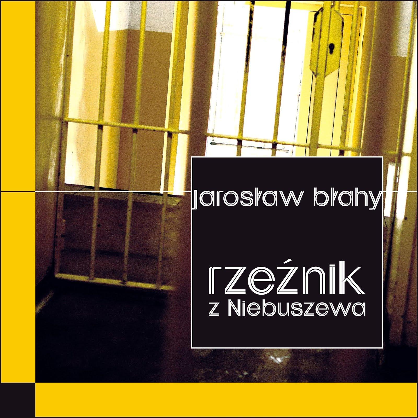 """""""Rzeźnik z Niebuszewa"""""""
