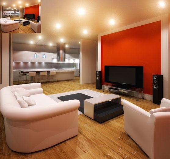 Living Room Lighting Design Ideas Go Create Something Beautiful