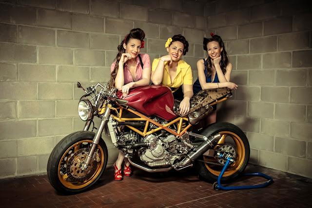 Ducati cafe racer | Ducati S2 Cafe Racer | Ducati Cafe Racer for sale | Ducati Cafe Racer Parts | Ducati Cafe Racer Seat | By SAGARI CUSTOM MOTORCYCLES
