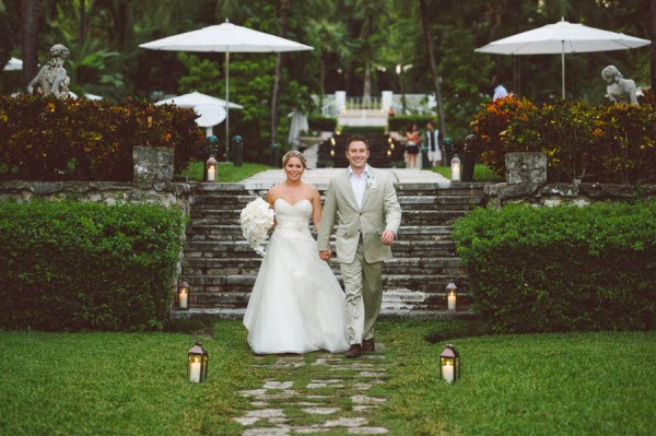 http://www.stylemepretty.com/destination-weddings/2013/10/28/destination-wedding-at-the-one-only-ocean-club-from-j-cogliandro/
