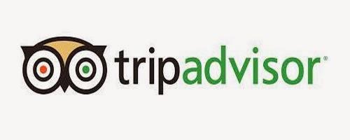 www.tripadvisor.com.br - Tripadvisor - Hoteis e Restaurantes