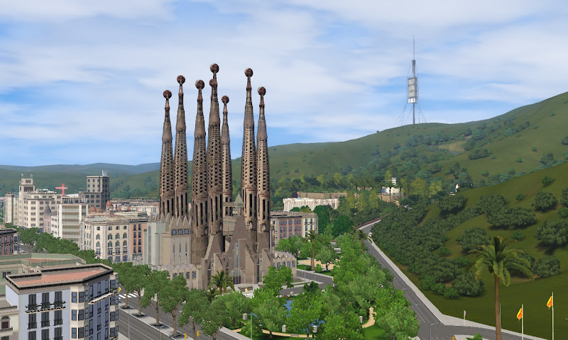 Barcelona (en proceso) - Beta disponible! - Página 7 Screenshot-144
