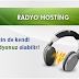 Ucuz ve Kurumsal Radyo Hosting