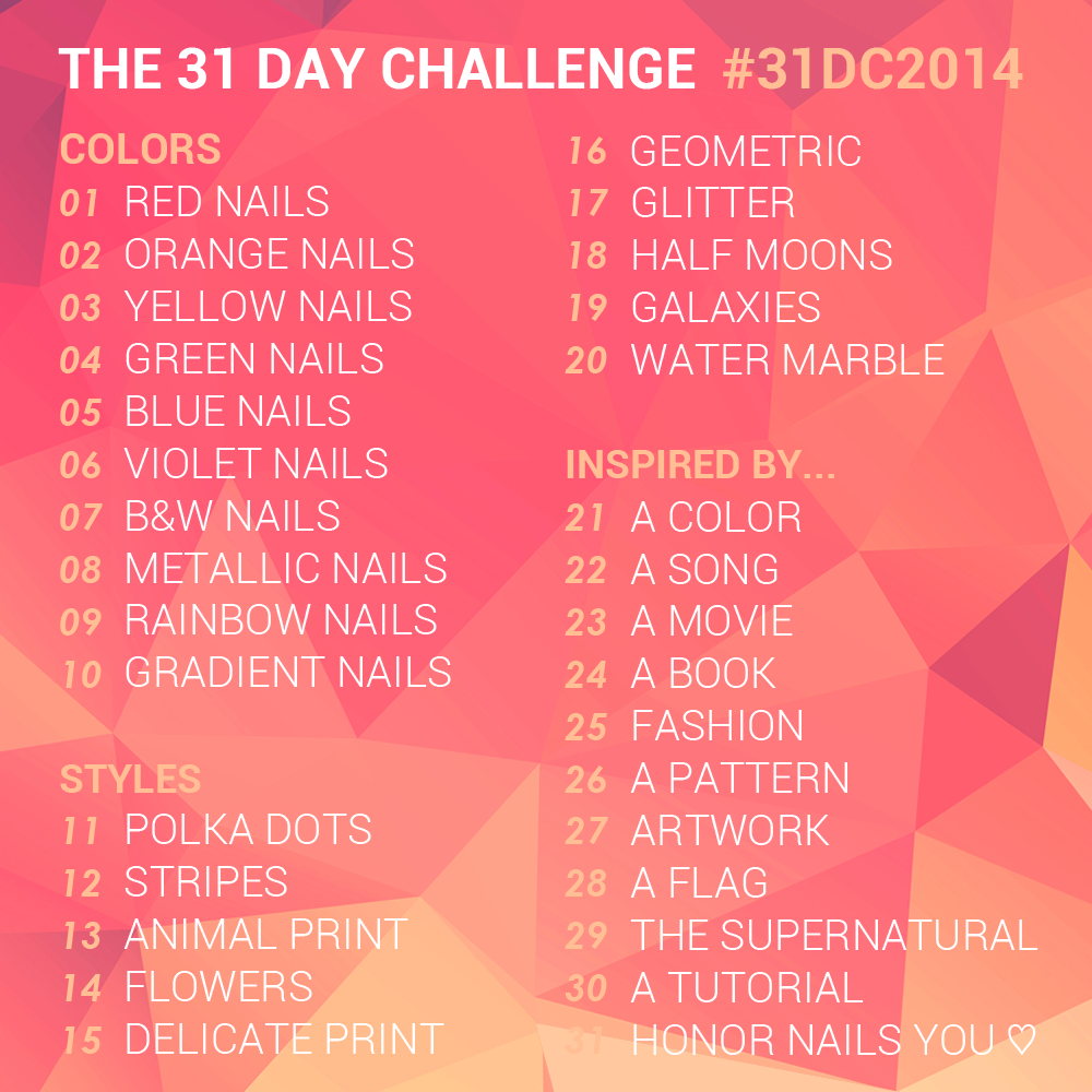 http://www.chalkboardnails.com/2014/08/the-31-day-nail-art-challenge-faq.html