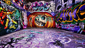 Download-Graffiti-Wallpaper-For-Iphone