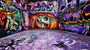 Download-Graffiti-Wallpaper-For-Iphone