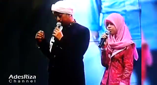 vlcsnap 2013 06 05 07h01m13s250 Lirik Lagu Ayah Adiba Feat Opick