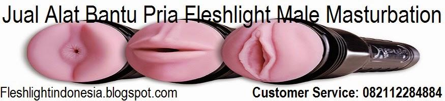 Fleshlight Indonesia | Jual Alat Bantu Sex Pria Wanita Dewasa