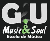 G.U Escola de Música