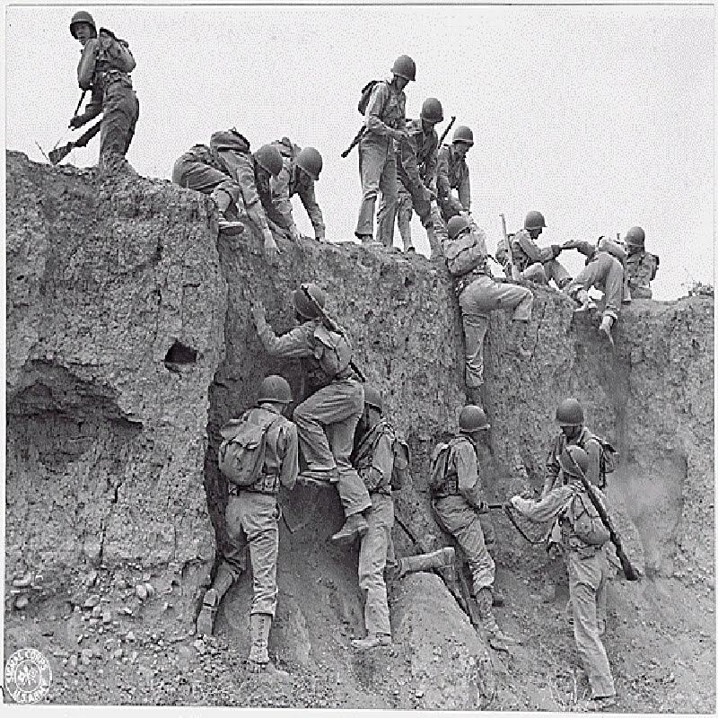 world war 2 - photo #2