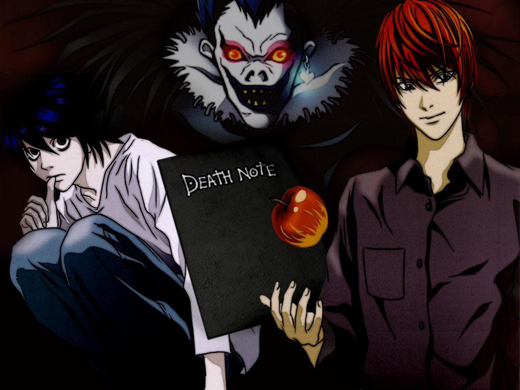 Death Note Death+note+-+17