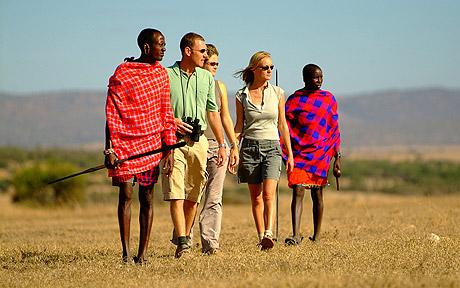 lions and the masia tribe essay Maasai tribe's eviction is part of a larger land-grabbing trend across africa   country was still under colonial rule, teems with antelopes, lions, leopards,  cheetah,  in his essay, ujamaa: the basis of african socialism, first.