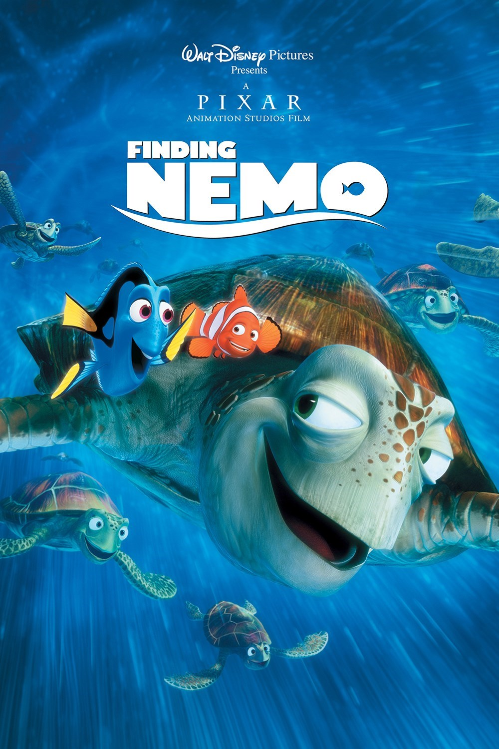 nemo free download