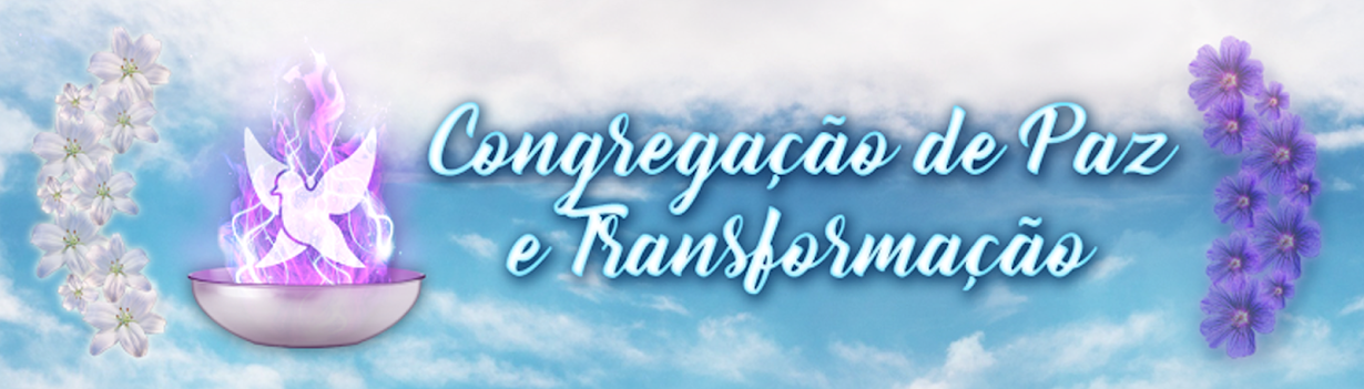 Congregação de Paz e Transformação
