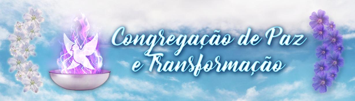Congregação de Paz e Transformação