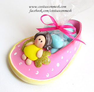 zapatitos-baby-shower-foami