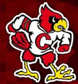 Chadron Public Schools Home Page
