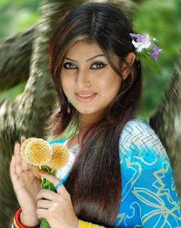 Bangladeshi sexy model Shokh new unseen photo gallery