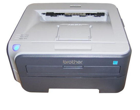 Brother 2140 Driver Xp Free Download