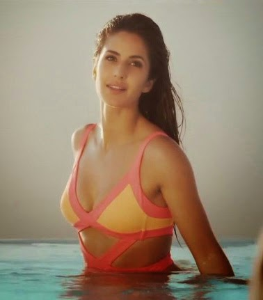 Sexy movie cilip katrina kaif
