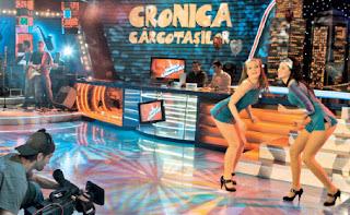 cronica carcotasilor 17 mai miercuri 2012 video online live reluare kanal d