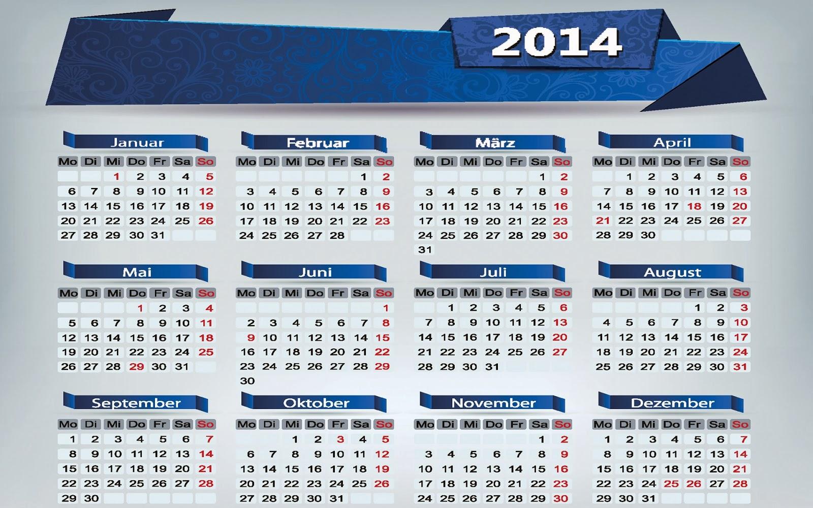 Www Happy Newyear Calndars | Search Results | New Calendar Template ...
