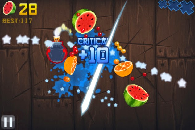 http://www.freesoftwarecrack.com/2014/11/fruit-ninja-hd-for-pc-full-game-free-download.html