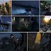 صور جديدة لطور السرقة في GTA V