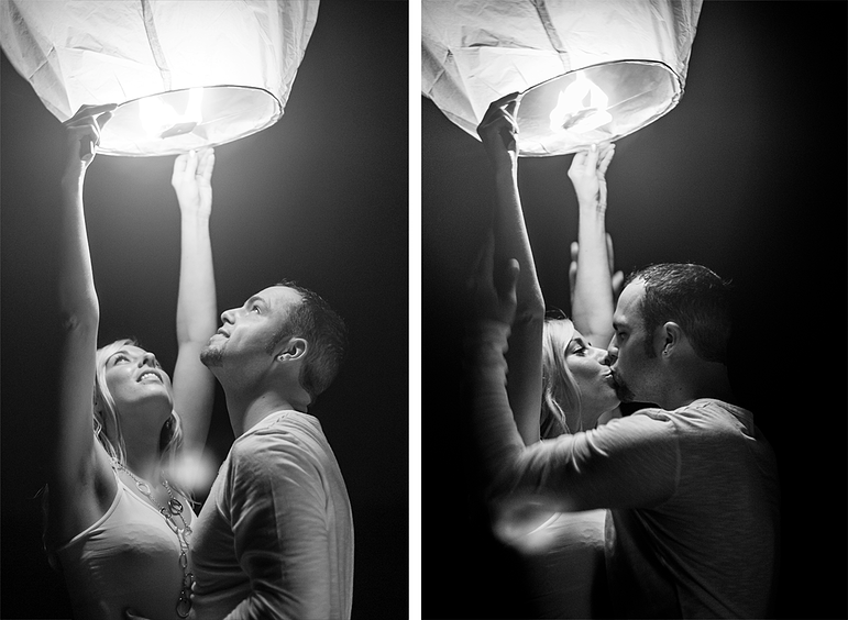 http://www.workmanweddings.com/#!niagara-engagement-photography/c1dqh