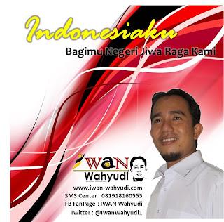 INDONESIA Jiwa Kami