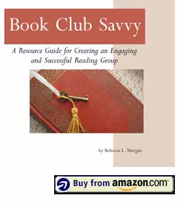Discover the Steps Needed for Forming an Effective Book Club!