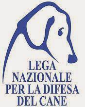 Minhas receitas estão publicadas no site da Liga Nacional pela defesa dos cães