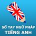 Ứng dụng sổ tay ngữ pháp tiếng anh trên IOS (Iphone,Ipad,Ipod)