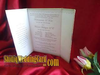 http://www.shidiqweddingcard.com/2013/11/harco-09.html
