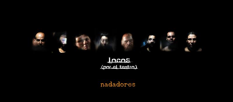 www.locosporelteatro.es