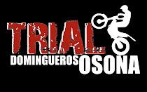Dominguer@s Osona