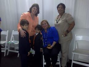 EXPO-CIBAO 2011