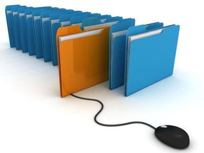 Reporsitorios no oficiales para Fedora 23 2016
