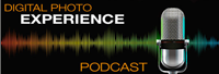 Top Photo Podcast