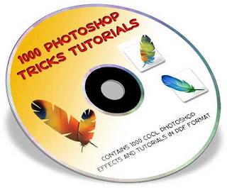 Photoshop Tricks