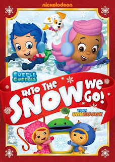 http://www.amazon.com/Bubble-Guppies-Team-Umizoomi-Into/dp/B00E5G03AM/