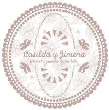 Colecciones Casilda y Jimena