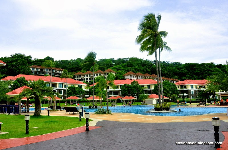 how to go to canyon cove batangas from manila