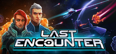 last-encounter-pc-cover-dwt1214.com
