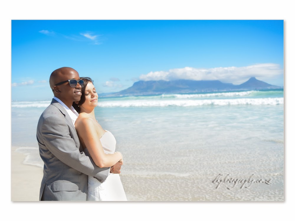 DK Photography Blogslide-12 Preview | Stefanie & Kutloano's Wedding on Blouberg Beach { Erzgebirge to Cape Town }  Cape Town Wedding photographer