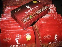 kopi vitalitas cocok untuk pria dan wanita