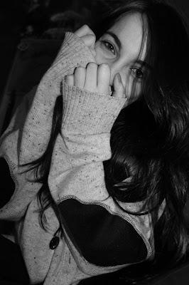 Sonríe...